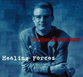 Healing Forces